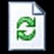 Logo ImageConverter