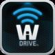 Logo Wi-Drive.