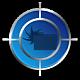 ClamXav Mac