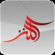 Logo Al-Kanz iOS