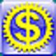 Logo Forex Tester
