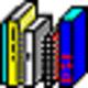 Logo DSCOMPTA