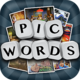 Logo PicWords™ iOS