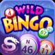 Logo Wild Bingo – Jeux GRATUITS
