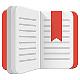 Logo FBReader