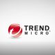 Logo Trend Micro Worry-Free Business Security