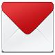 Logo Opera Mail