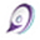 Logo BlindWrite –  CD and DVD copy