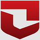 Logo Zoner Antivirus Free Android