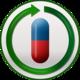 Logo Pilulier
