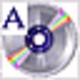 Logo CD Autorun Creator