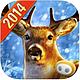 Logo Deer Hunter Classic iOS