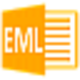 Logo EML Viewer