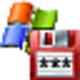 Logo Windows Password Recovery Bootdisk