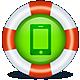 Logo Jihosoft Récupération de Données iPhone