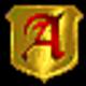 Logo Arvale: Treasure of Memories, Ep. 1