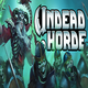 Logo Undead Horde