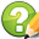 Logo CHM Editor