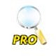 Logo Shortcut PhotoZoom Professional for Mac