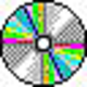 Logo Keyboard Collector