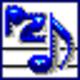 Logo PZ TagEditor