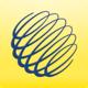 Logo MétéoMédia Android