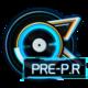 Logo OverRapid (Pre Public Release)