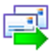 Logo Auto BCC for Outlook Express