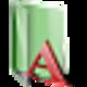 Logo Polices