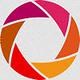 Inpixio Free Photo Editor-logo.jpg