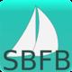 Logo Permis bateau fluvial allemand