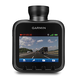 Logo Garmin Dash Cam Player Mac