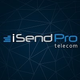 Logo iSendPro