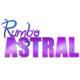 Logo Horoscope Rumbo Astral