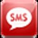 Logo Promo SMS Sender