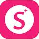 Logo Shopmium iOS