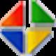 Logo Resource Tuner