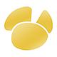 Logo Navicat Premium (Mac OS X) – v11