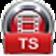 Logo 4Videosoft TS Convertisseur