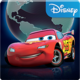 Logo Cars 2 Read and Race