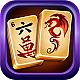 Logo Mahjong Solitaire – Guru 3.8/2015
