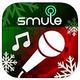 Logo Sing ! Karaoké iOS