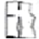 Logo PATRON v1