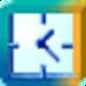 Logo WorkTime Employee Monitoring