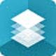 Logo Auslogics Registry Cleaner