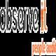 Logo ObserveIT Xpress