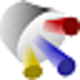 Logo CommFort