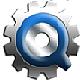 Logo QUIMEO