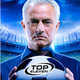 Logo Top Eleven 2021 iOS