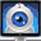 ScreenCamera